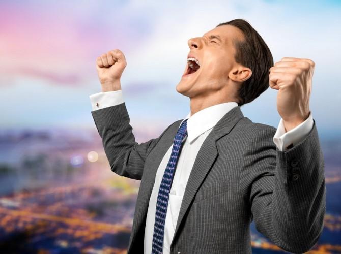 management motivation vs stimulation