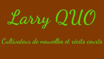 Larry QUO