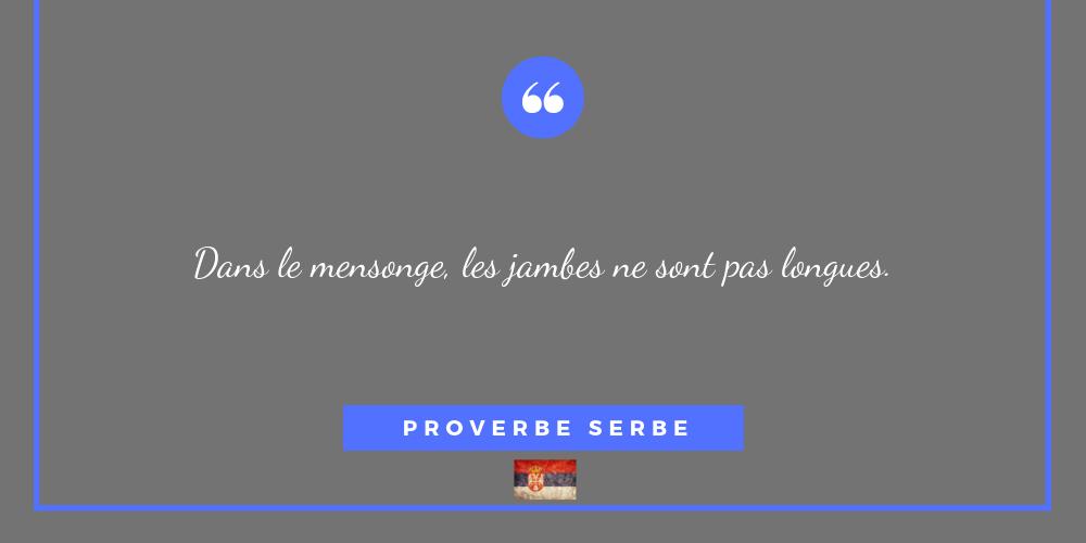 serbie proverbe1