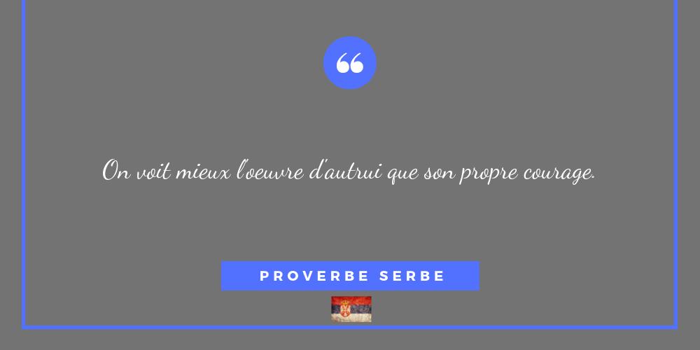 serbie proverbe3