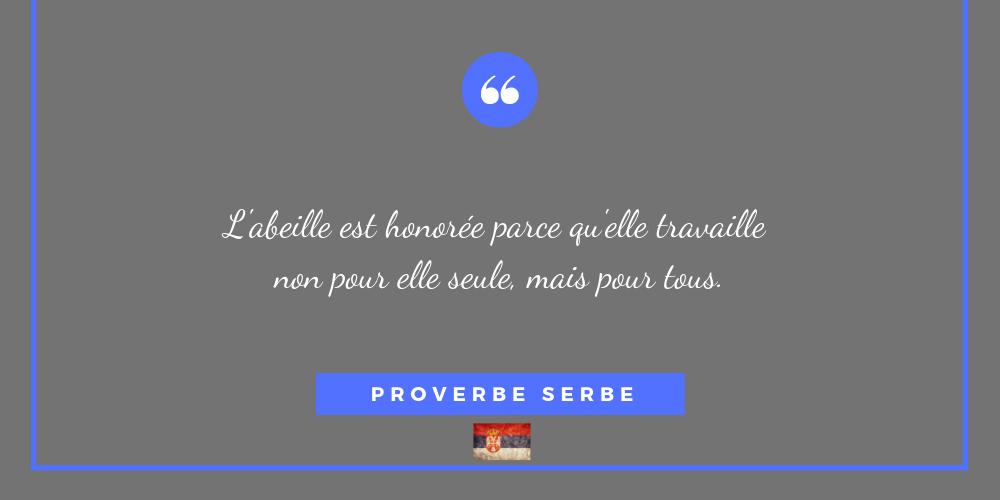 serbie proverbe4