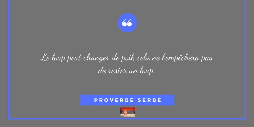 serbie proverbe7