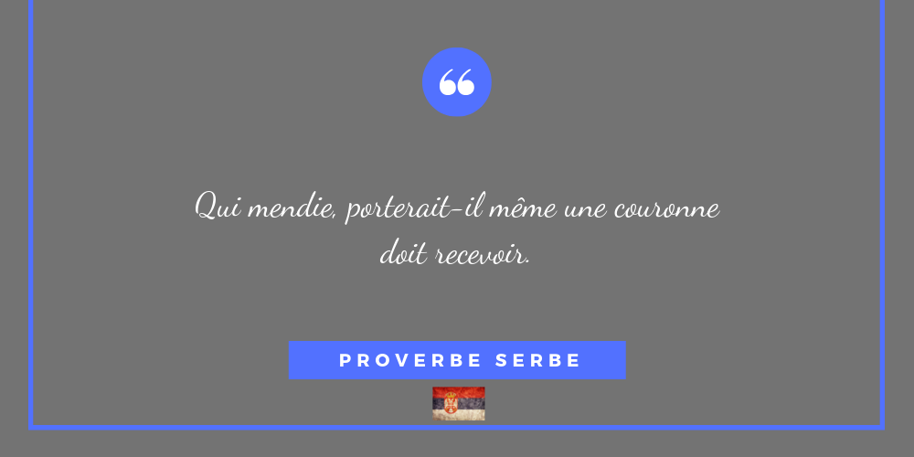 serbie proverbe8