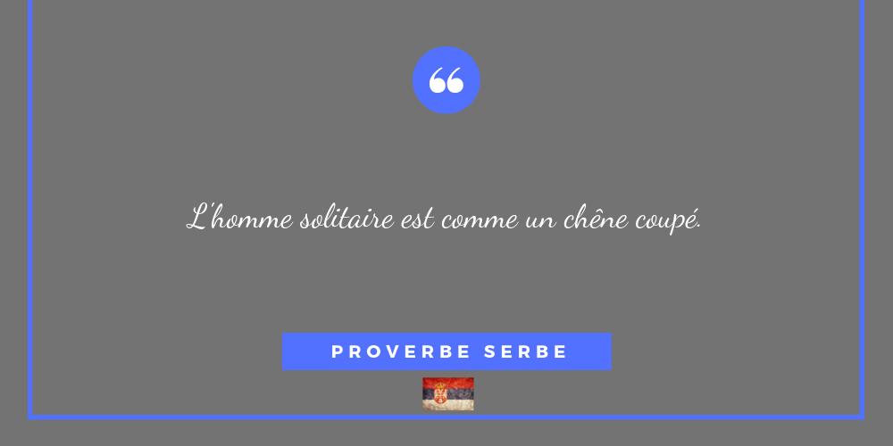 serbie proverbe9