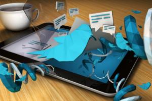 Marketing Twitter