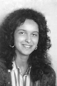 Angèle-Marie Morazzani