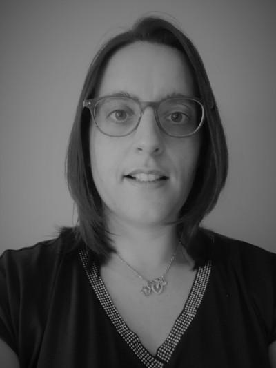 Cécile Vilain