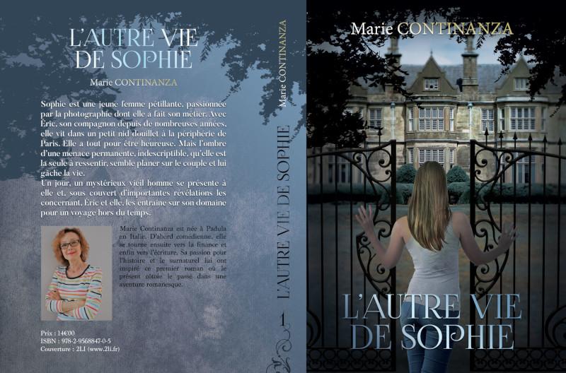 LautreviedeSophie-MarieContinanza
