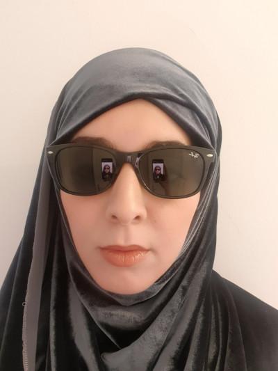 Layla Ammar-Dhimel