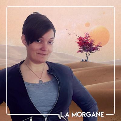 L.A. Morgane