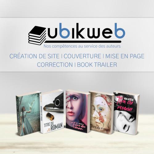 Promos-5-Livres-UBIKWEB