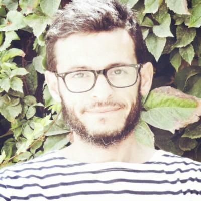 Adel Mostefaï