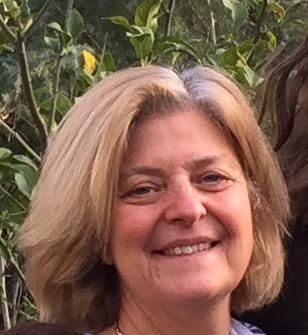 Caroline Figuères