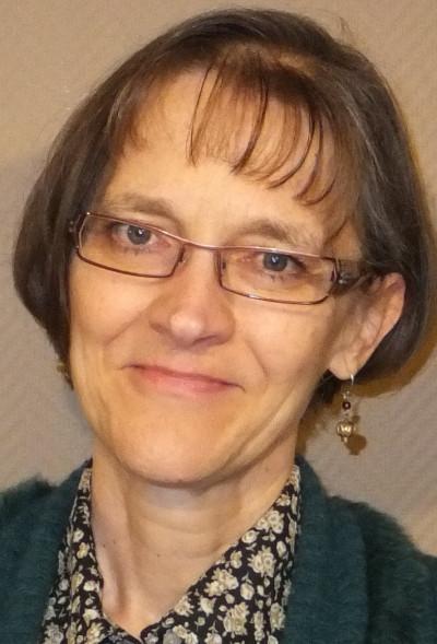 Annette Misen