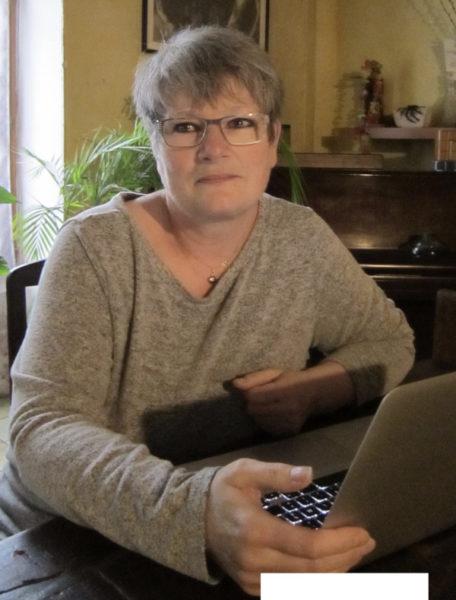 Jeanne Malysa