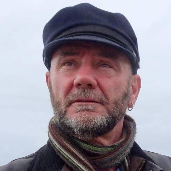 Jean-Benjamin Jouteur