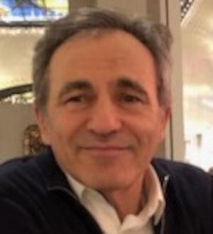 Daniel Chiche