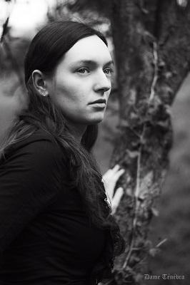 Sarah Touzeau